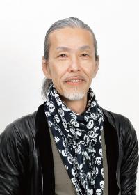 佐藤 浩純先生